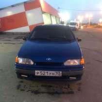 Продам ВАЗ 2115 2001г, в Павловском Посаде