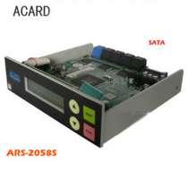 Продается контроллер автономного дубликатора ACARD ARS-2058S, в г.Баку