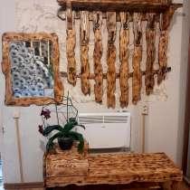 Комплект мебели в прихожую, в Ижевске