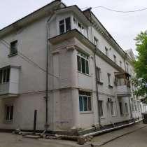 Продам 2-х комнатную квартиру, в Севастополе