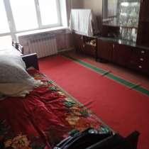 Продам квартиру, в г.Харьков