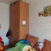 Продам 2-х ком. кв. в Жигулевске, в Жигулевске