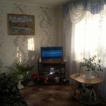 Сдаю в аренду дом на шишковке, в Улан-Удэ