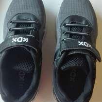 Продам кроссовки, в Армавире