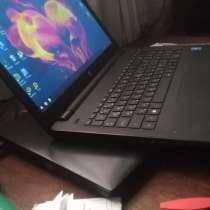 Породать ноутбук, в Симферополе