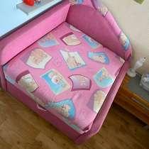 Детская кровать, в г.Минск