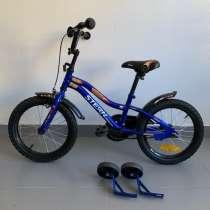 Детский велосипед, в Мытищи