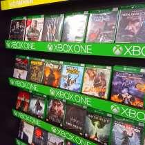 Xbox One Игры (Лицензия), в Ростове-на-Дону