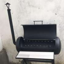Продаю мангал отлично жарит и коптит мясо, в г.Единцы