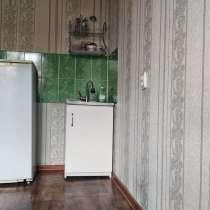 Алматы, квартира посуточно,5000тг. Золотой квадрат, в г.Алматы