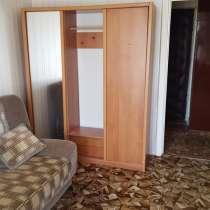 Сдам двух комнатную квартиру длительно, в Керчи