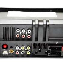 2din магнитола Pioneer 8768 GPS, 4Ядра, 16Gb ROM, 1Gb RAM, в г.Киев