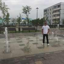 Алексей, 34 года, хочет пообщаться, в Волгодонске