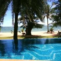 Срочная продажа квартиры в Паттайе, Таиланд, в г.Паттайя