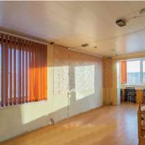 Продам 3 комнатную квартиру, в Мурманске