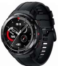 Умные часы Honor Watch Gs Pro, в г.Минск