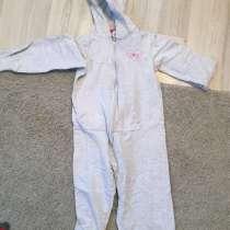 Детская пижама, в Казани