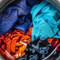 Ремонт стиральных машин. express service, в Туле