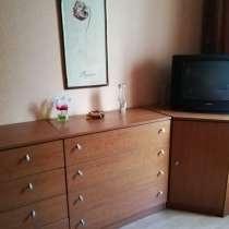Мебельный гарнитур, Шатура, в Москве