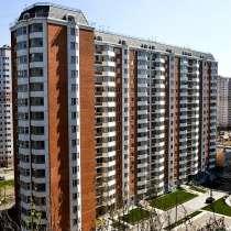 Продаётся Уютная квартира-студия, площадью 20 кв. м, в Рязани