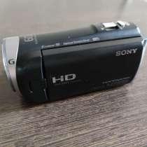 Камера Sony, в Фрязине