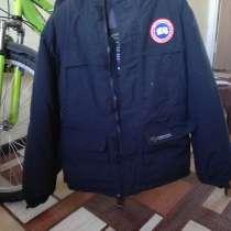 Куртка-пуховик, в Челябинске