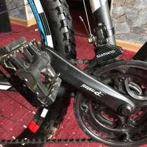 Продам велосипед мужской, в г.Харьков