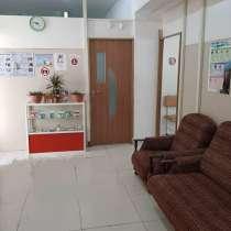 Ветеринарная клиника, в г.Бишкек