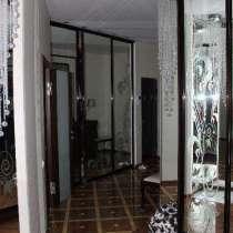 4-х комнатная у моря, в г.Одесса