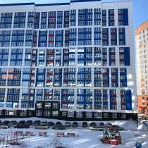 Обмен на Москву разные конфигурации, в Москве