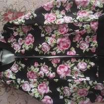 Пиджак для девочки, в г.Кобрин