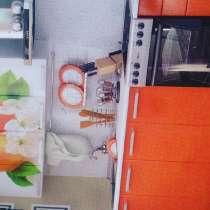 Продажа и монтаж мебели и сантехники, в Краснодаре
