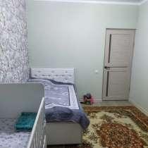 Сдается трехкомнатная квартира по адресу: ул. Будника 68, в Лесозаводске