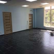 Аренда нового офиса, в г.Киев