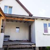 СРОЧНО!!! Продам дом Гурьевский район, пос. Луговое, в Калининграде