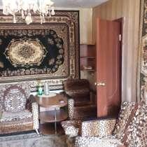 Сдаётся однокомнатная квартира на длительный срок, в Калининграде