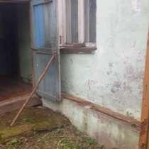 Продам дом в деревне Стригино.500000тысяч рублей, в Муроме