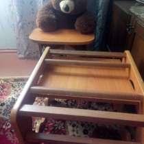 Стульчик детский для кормления, в г.Минск