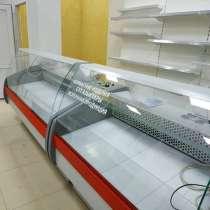 Продаю витринные холодильники б/у ! Состояние отличное, в г.Бишкек