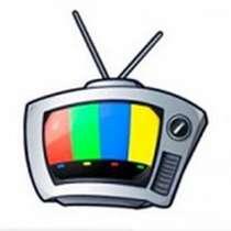 Ремонт телевизоров в Заславле, в г.Заславль