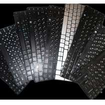 Клавиатуры для ноутбуков, в Перми