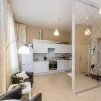 Краткосрочная аренда 2-ух комнатная,ул.Макс Норда 8, 3-ем!!!, в г.Бат-Ям