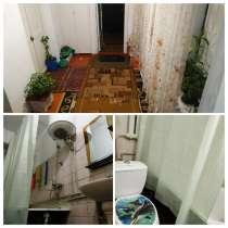 Продаю дом в Кара-Балте, в г.Бишкек