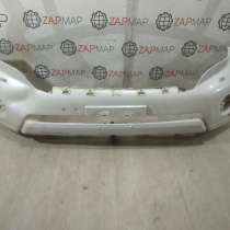 Бампер передний Toyota Land Cruiser Prado J150, в г.Баку