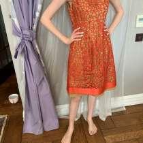 Прекрасное платье. Без возрастных ограничений!, в Москве