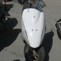 Продам яп. скутер, в Екатеринбурге