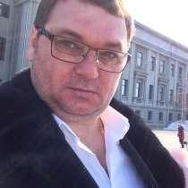 Alexsandr, 47 лет, хочет познакомиться, в Самаре