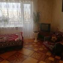 3 комнатная кв, в г.Харьков