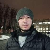 Алик, 50 лет, хочет пообщаться, в Москве