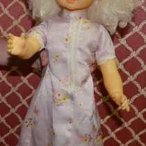 Кукла СССР, в г.Харьков
